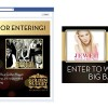 Golden Nugget Atlantic City – Facebook Contest – Jewel & BBVD