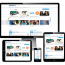 Web & Email Design