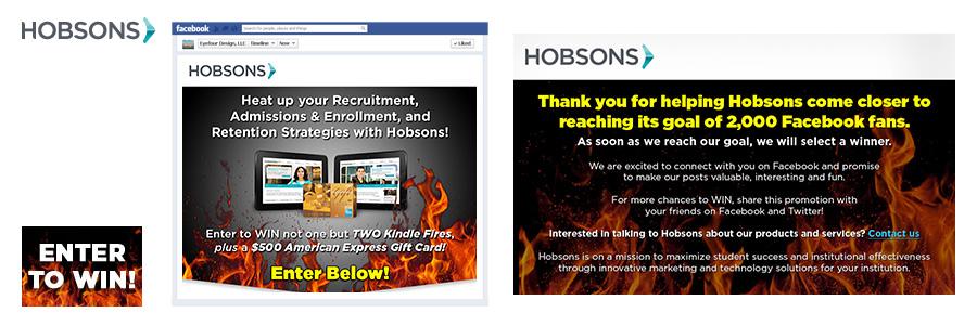 hobsons_1